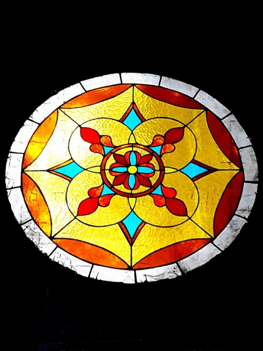 CST stained glass 1