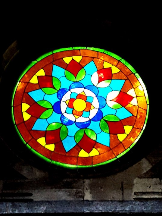 CST stained glass 2