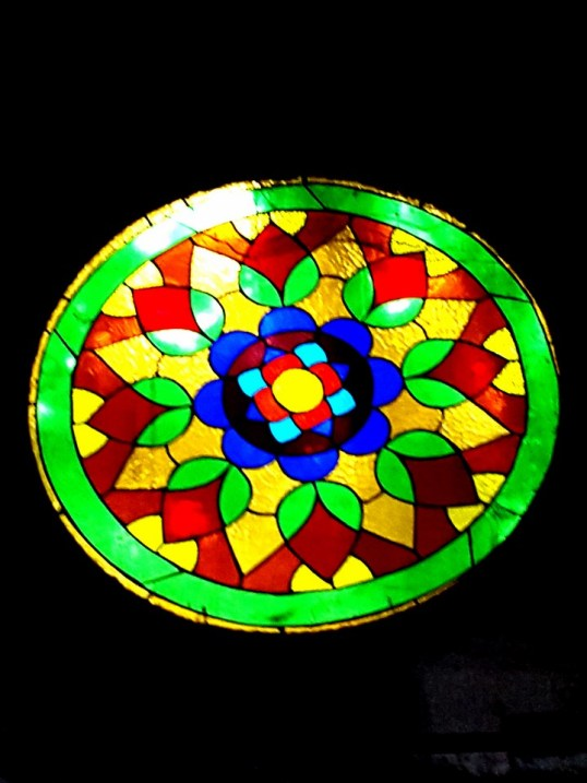 CST stained glass 4