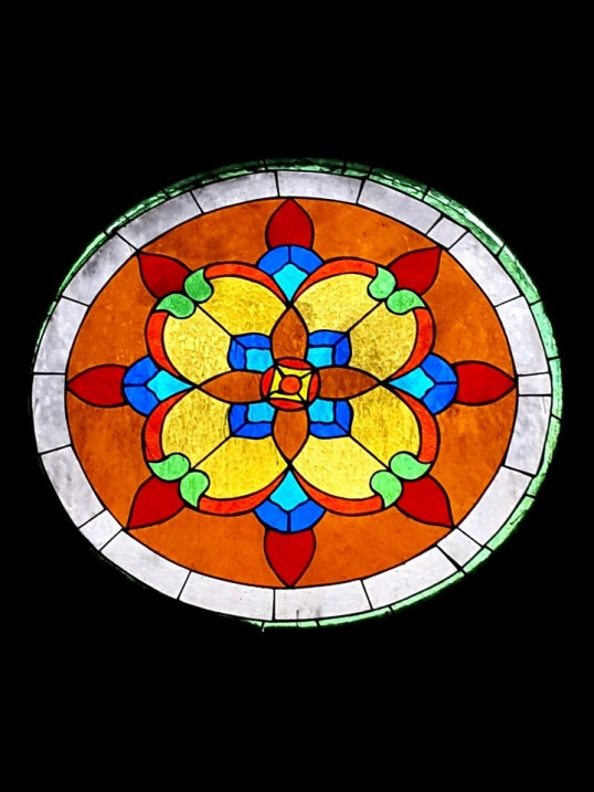 CST stained glass 6
