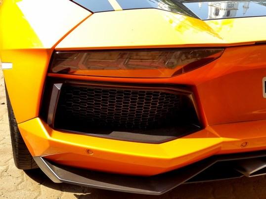 Lamborghini 14