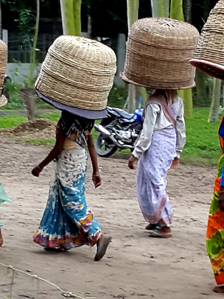 jorhat single women The programme is based on the formation of women self help groups (shgs) and enable the shgs take up schemes and programmes for the social and economic empowerment of women  jorhat.