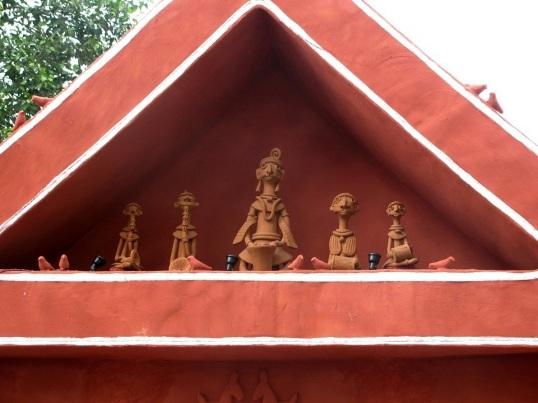 Panditiya terracotta 1