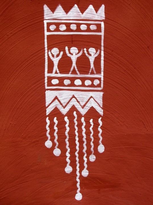 Panditiya terracotta 11