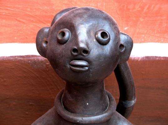 Panditiya terracotta 12