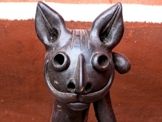 Panditiya terracotta 13