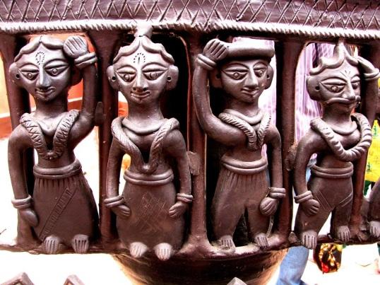 Panditiya terracotta 16