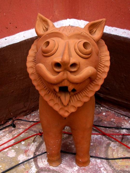 Panditiya terracotta 4