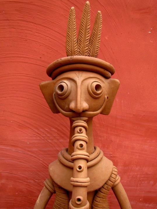 Panditiya terracotta 5