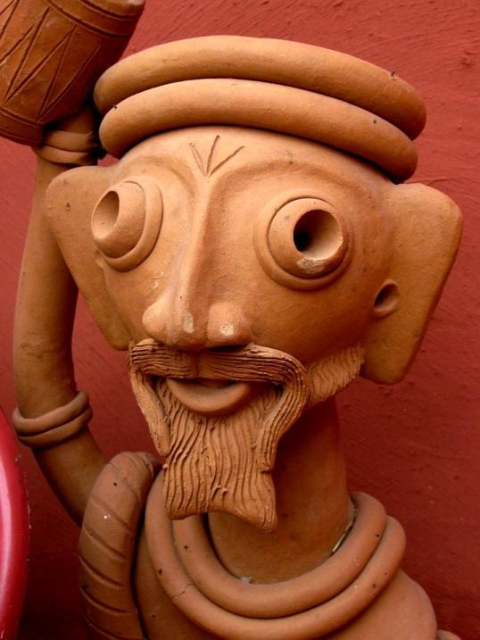 Panditiya terracotta 6