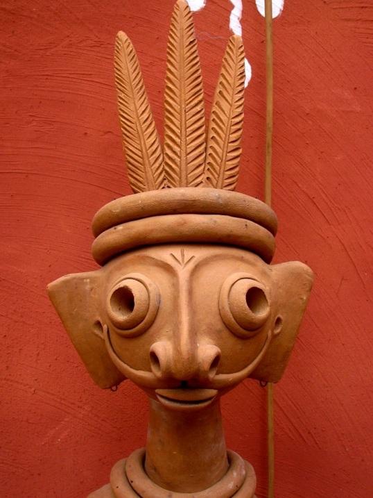 Panditiya terracotta 7