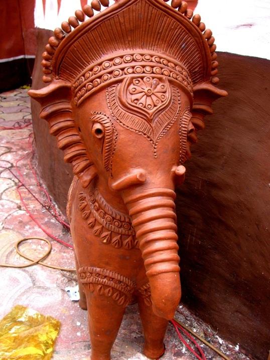 Panditiya terracotta 8