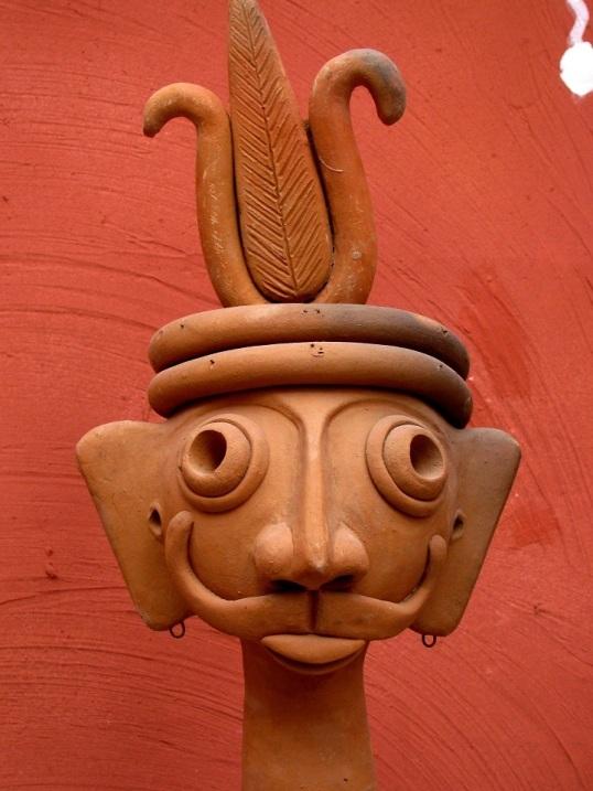 Panditiya terracotta 9