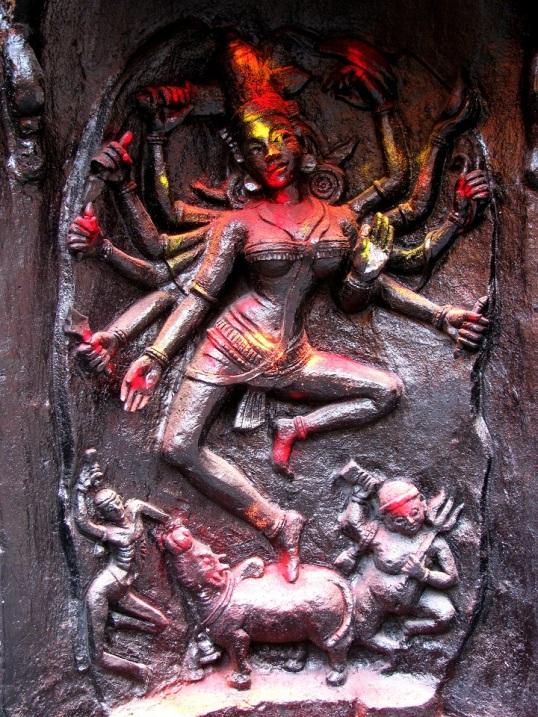 Suruchi Sangha New Alipur 2