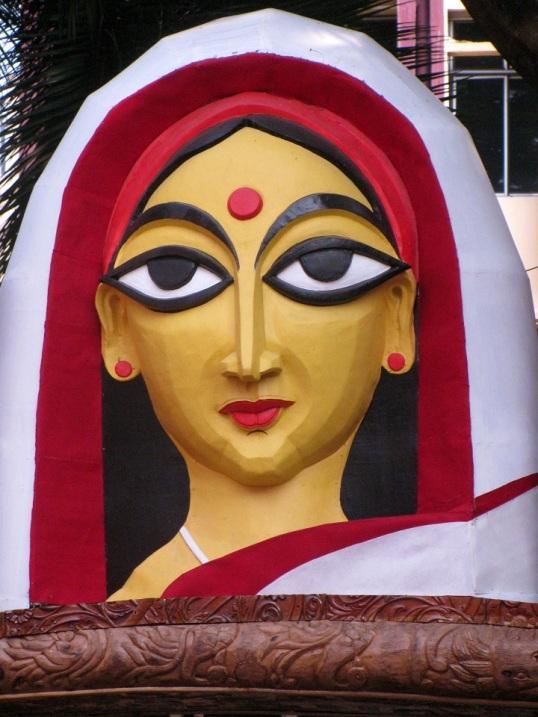 Suruchi Sangha New Alipur 5