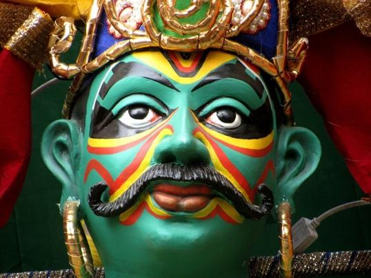 Suruchi Sangha New Alipur 7