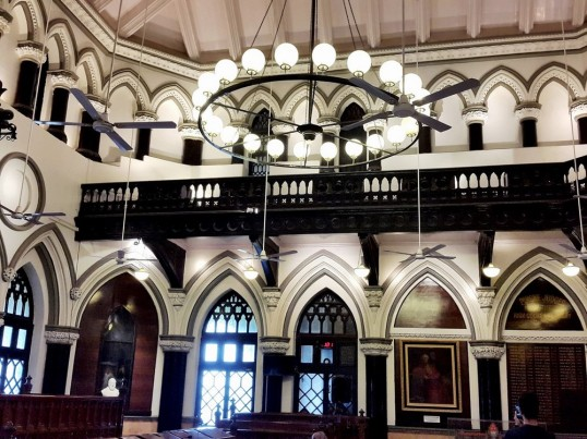 Bombay High Court 15