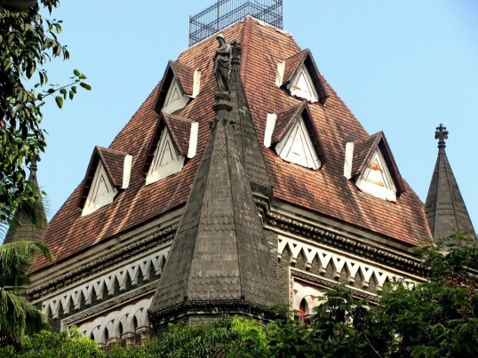 Bombay High Court 2