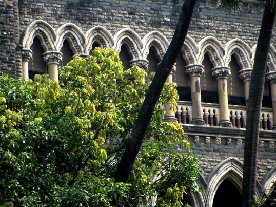 Bombay High Court 5