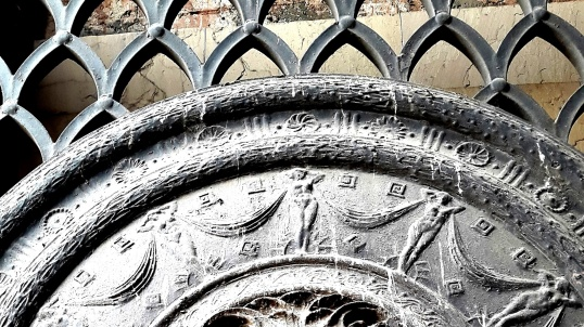 gillander-house-gate-detail-kolkata