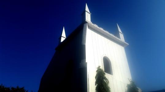 White Church Indore 2